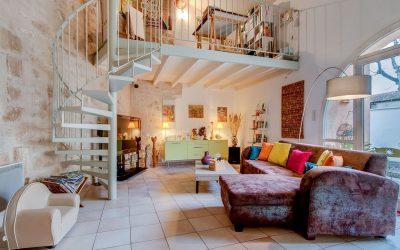 Top décoration maison